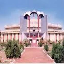 Pt. R.K. Shukla College of Law