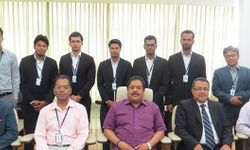 Rajdhani Business School
