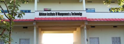 Abhinav Institute of Technology & Management