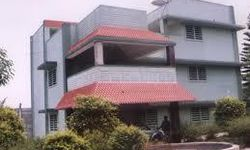 The Faculty of Law, ICFAI University