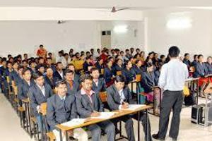 SPCP - Student