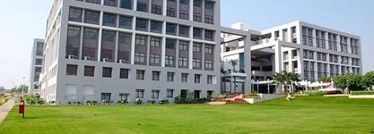 A.R.J Polytechnic College