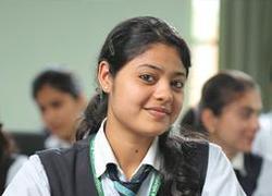 Vidya International School of Business