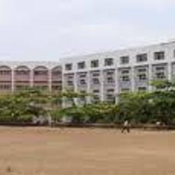 M.P. Law College