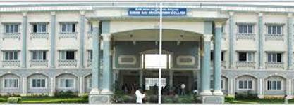 S.R.I Polytechnic College