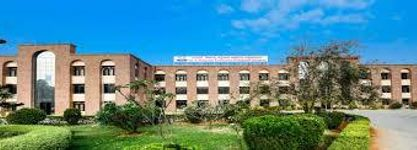 Hindu College of Engineering
