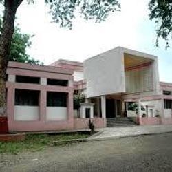 Pratap P.G. Research Centre of Philosophy