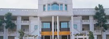 Prathyusha Institute of Technology and Management