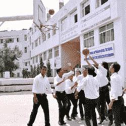 Pratibha Institute of Nursing