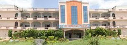 Pratishtha Institute of Pharmaceutical Sciences