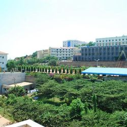 Sri Krishna Institute of Technology