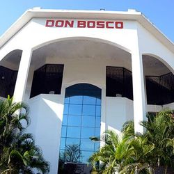 Don Bosco Institute Of Management Studies & Computer Applications