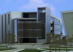 Malta College of Arts Science & Technology