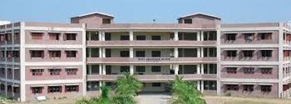 Prince Shri Venkateshwara Padmavathy Engineering College