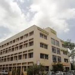 Bangalore Institute Of Legal Studies