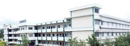 Prime College Of Pharmacy