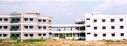 Prince Shri Venkateshwara Arts and Science College