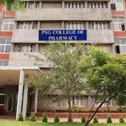 P.S.G College of Pharmacy