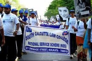 SCLC - Banner