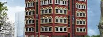 South Calcutta Law College