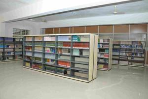 PITM - Library