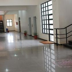 Priyatam Institute of Technology and Management