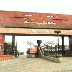 Priyadarshini J.L. College of Engineering