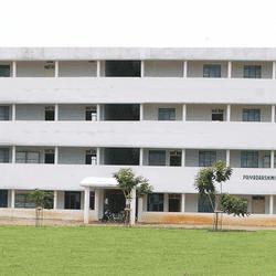 Priyadarshini College of Pharmacy