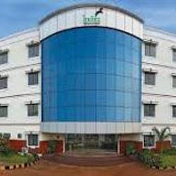 Priyadarshini Dental College and Hospital