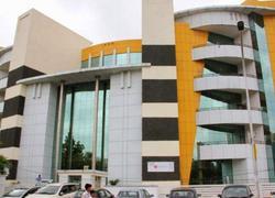 Pearl Academy Noida