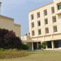 Calcutta Business School