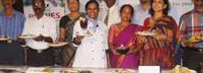 Madras Institute of Hotel Management and Catering Technology