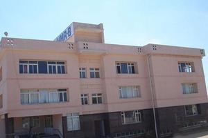 IIHMR BANGALORE - Primary