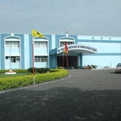 Prestige Institute of Management