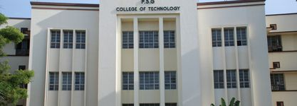 P.S.G. College of Technology