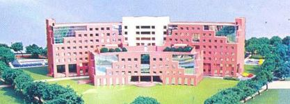 GNK Institute of Management Studies