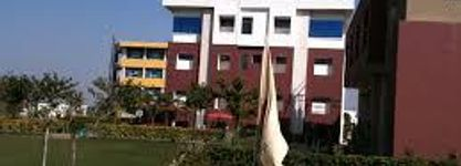 Punjab College of Technical Education