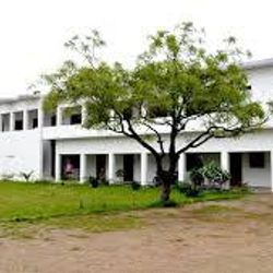 Purvanchal P.G.College