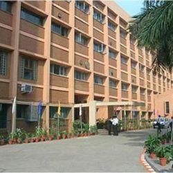 Institute of Hotel Management, Catering & Nutrition