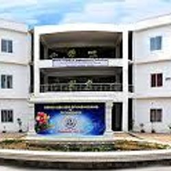 Raajdhani Engineering College