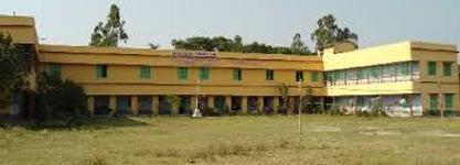Rabindra Nath Thakur Teachers Training institute