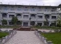 A M Reddy Memorial College of Engineering & Technology