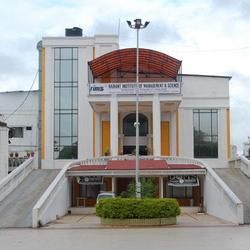 Radiant Institute of Management & Science