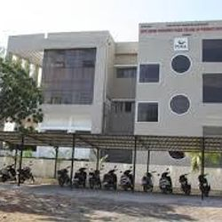PDEA Seth Govind Raghunath Sable College of Pharmacy