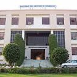 Raj Kumar Goel Institute of Technology