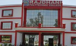 Rajarshi Rananjay Sinh Institute of Management & Technology