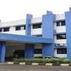 Rajaram and Tarabai Bandekar College of Pharmacy