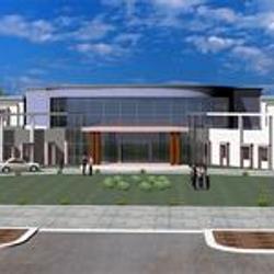Rajarshi Rananjay Sinh College of Pharmacy