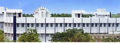 Rajas Engineering College