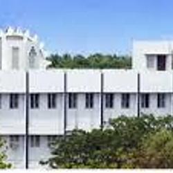 Rajas Engineering College